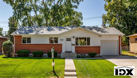 5160 West Colgate Place, Denver, CO 80236