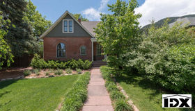 440 Arapahoe Avenue, Boulder, CO 80302