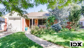 250 Oneida Street, Denver, CO 80220