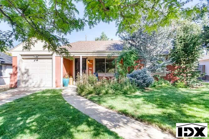250 Oneida Street, Denver, CO 80220 has an Open House on  Thursday, September 26, 2019 4:00 PM to 2:00 PM