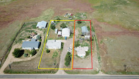 6823 County Road 7 #a, Erie, CO 80516