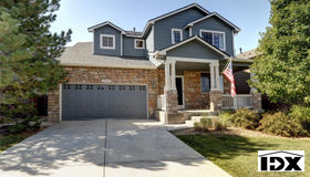 2340 Holly Drive, Erie, CO 80516