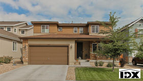 513 West 172nd Place, Broomfield, CO 80023