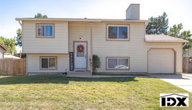6030 West 108th Place, Westminster, CO 80020