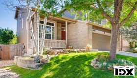 13682 Adams Street, Thornton, CO 80602