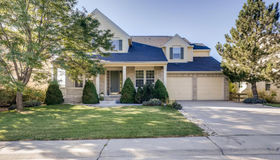 14420 West Dartmouth Drive, Lakewood, CO 80228