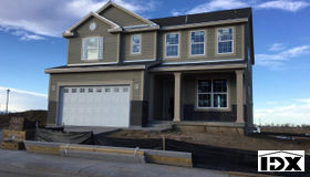 4899 East 144th Place, Thornton, CO 80602