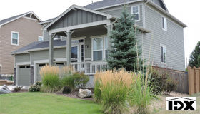 15705 Savory Circle, Parker, CO 80134