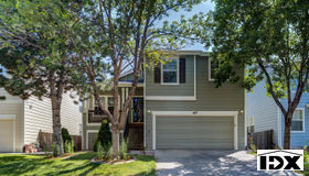 4117 West Kenyon Avenue, Denver, CO 80236