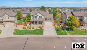 7889 East 122nd Place, Thornton, CO 80602