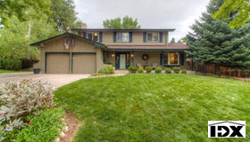 2464 South Carr Court, Lakewood, CO 80227