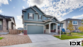 11007 Unity Lane, Commerce City, CO 80022