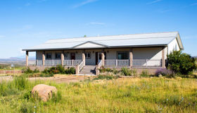 33160 Highway 145, Red Vale, CO 81431