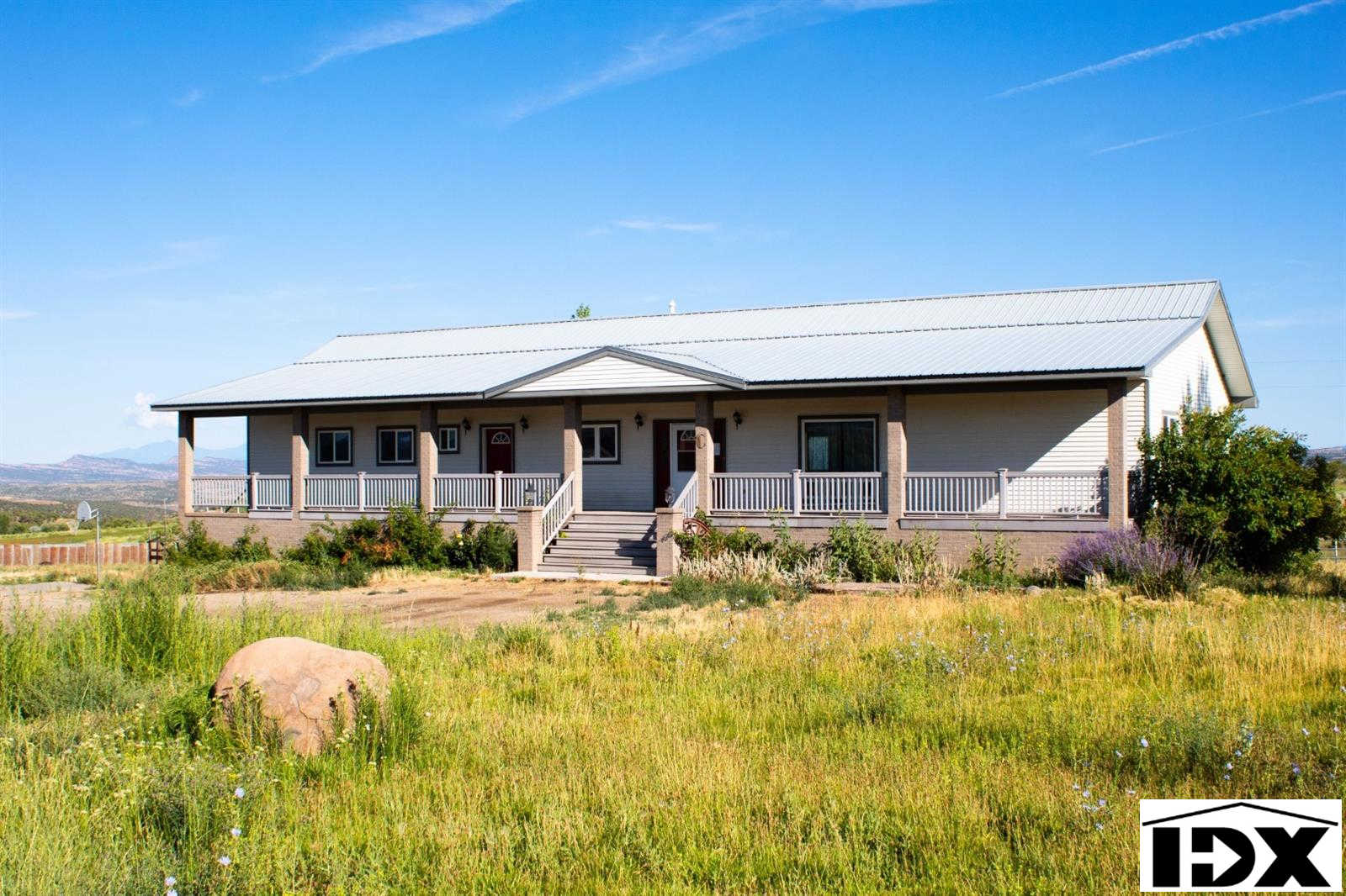 Another Property Sold - 33160 Highway 145, Red Vale, CO 81431