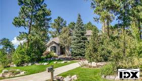 574 Castle Pines Drive, Castle Rock, CO 80108