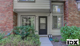 816 Summer Drive #7c, Highlands Ranch, CO 80126