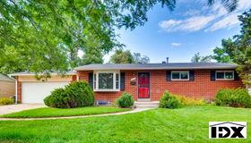 701 East Bates Avenue, Englewood, CO 80113
