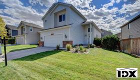 4652 Whimbrel Drive, Littleton, CO 80126