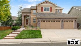 9836 Keenan Street, Highlands Ranch, CO 80130