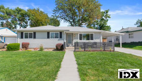 1802 South Forest Street, Denver, CO 80222