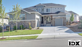 11812 Discovery Lane, Parker, CO 80138