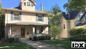 2114 South Clayton Street, Denver, CO 80210