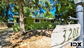 3208 North Arcadia Street, Colorado Springs, CO 80907