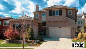 14881 West Warren Avenue, Lakewood, CO 80228