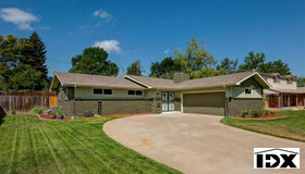 3365 South Wabash Court, Denver, CO 80231