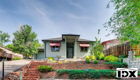 5711 West 7th Avenue, Lakewood, CO 80214