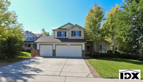 7969 Liley Court, Frederick, CO 80530