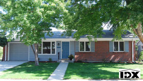 658 South Jasmine Street, Denver, CO 80224