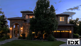 1380 Huntington Trails Parkway, Westminster, CO 80023