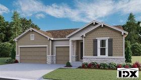 2878 Villageview Lane, Castle Rock, CO 80104