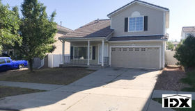 4834 Genoa Street, Denver, CO 80249