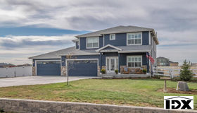 11162 East 162nd Place, Brighton, CO 80602