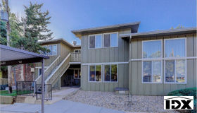 857 South Van Gordon Court #b107, Lakewood, CO 80228