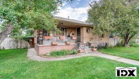 2353 South Sherman Street, Denver, CO 80210