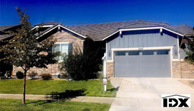 15547 East 115th Place, Commerce City, CO 80022