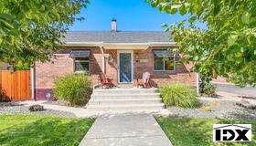 4451 Vallejo Street, Denver, CO 80211