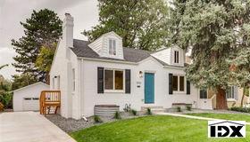 1051 Newport Street, Denver, CO 80220