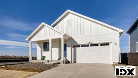 26705 East Bayaud Avenue, Aurora, CO 80018