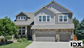 3159 East 152nd Place, Thornton, CO 80602