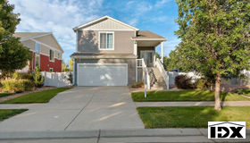 18923 East 53rd Avenue, Denver, CO 80249