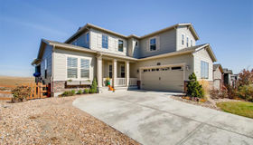 15429 West 95th Place, Arvada, CO 80007