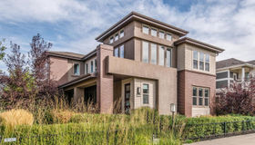 8064 East 34th Avenue, Denver, CO 80238