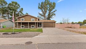 429 Cheyenne Street, Kiowa, CO 80117