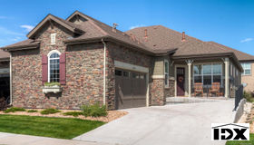 16635 West 85th Lane #a, Arvada, CO 80007