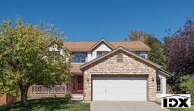 14031 West Amherst Avenue, Lakewood, CO 80228