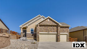 19983 Lindenmere Drive, Monument, CO 80132